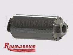 C057 245x187 navistar maxxforce roadwarrior